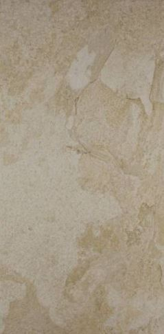 Matt Beige Wall & Floor Tile 1009-34