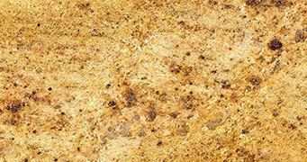Indian Gold Granite Worktop 1013-05
