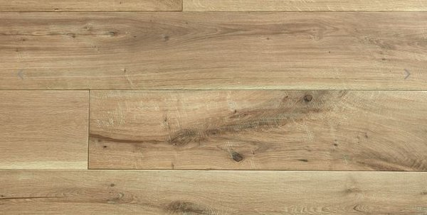 Classic Oak Engineered Wood with Rustic Design - 1015