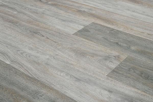 Vintage Laminate Flooring French Grey, Grey Oak Laminate Flooring