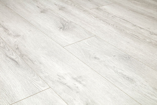 Classic Laminate Flooring Toscana Oak, Toscana Laminate Flooring