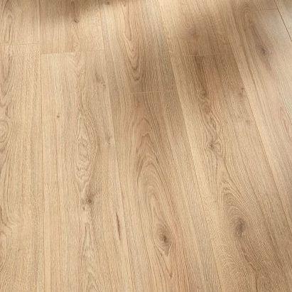 Classic Farmhouse Woodland Oak Laminate, Woodland Laminate Flooring