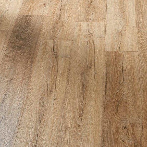Classic Lodge Sunrise Oak Laminate, Lodge Oak Laminate Flooring