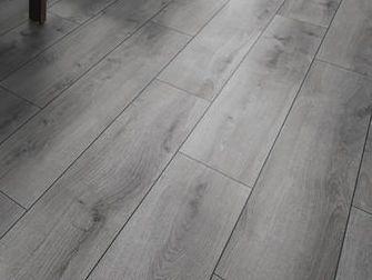 Elegant Trade Select Rhino Oak Laminate, Who Makes Rhino Laminate Flooring