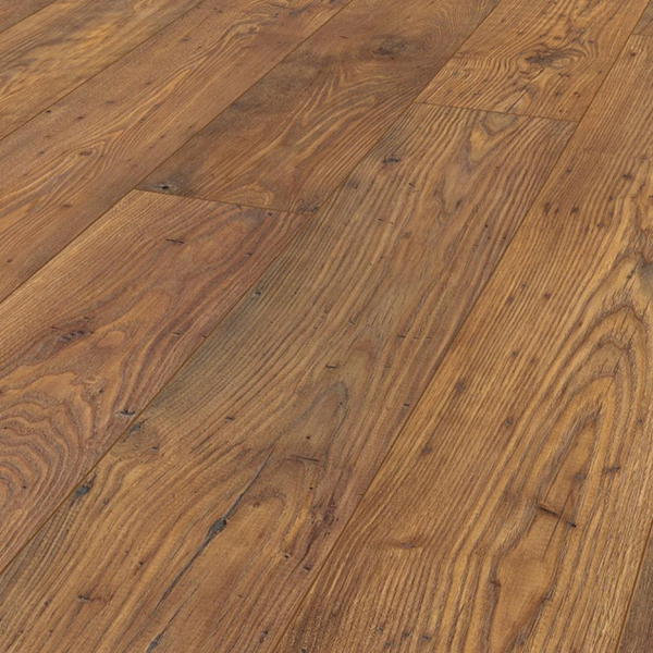 Royal Krono Original Vintage Classic, Vintage Chestnut Laminate Flooring