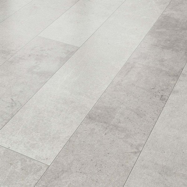 Royal Liberty Floors Vision Vintage, Light Stone Laminate Flooring