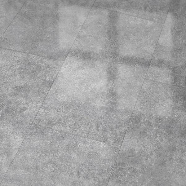 Royal Falquon Flooring High Gloss 4v