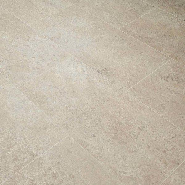 Classic American 8mm Light Stone, Light Stone Laminate Flooring