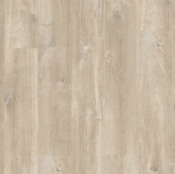 Classic Charlotte Oak Brown Cr3177, Laminate Flooring Charlotte