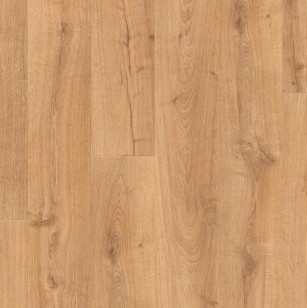 Royal Cambridge Oak Natural Lpu1662, Sonitex Laminate Flooring