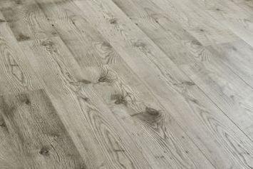Classic Jubilee Wellington Chestnut, Wellington Flooring Laminate