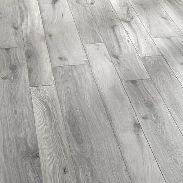 Vintage Barnwood Multi Width Coastal, Gray Barnwood Laminate Flooring