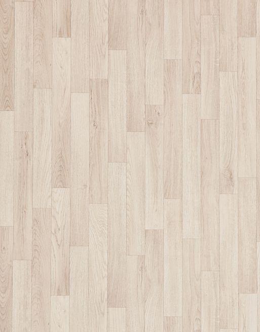 Luxurious Colorado Columbia Oak Vinyl, Columbia Oak Laminate Flooring