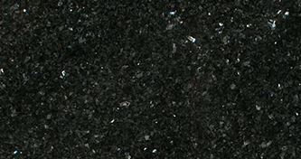 Black Pearl Granite Worktop 1013-03