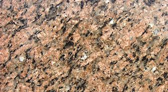 Italian Classic Granite Worktop 1013-06