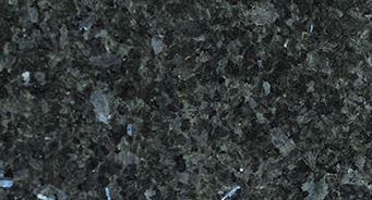Elegant Emerald Granite Worktop 1013-07