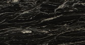 Black Italio Granite Worktop 1013-10