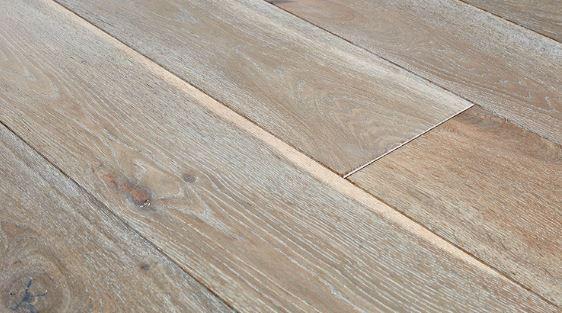 Elegant Grey Engineered Wood 1015 05 Arks Factory Outlet